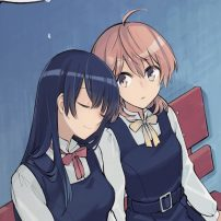 Bloom into You Yuri Manga Officially Concludes