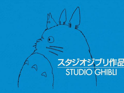 No Plans for Studio Ghibli Films to Hit Streaming Services