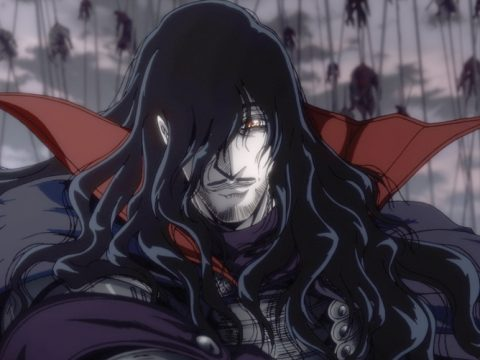 Hellsing Ultimate: The Complete Collection [Anime Review]