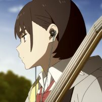 Japan Academy Awards Announces Animation of the Year Nominees