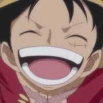 One Piece Anime is About to Continue Its English Dub
