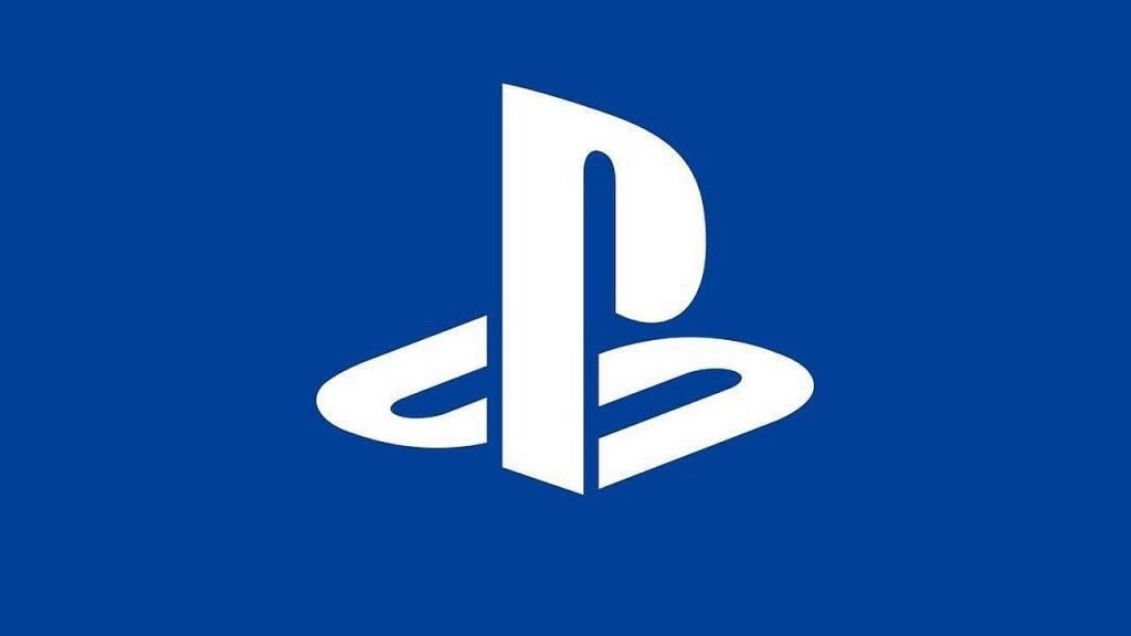 Sony Locks Down PS6, PS7, PS8, PS9, and PS10 Trademarks in Japan