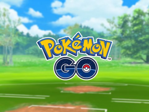 Online Battles Coming to Pokemon GO in 2020