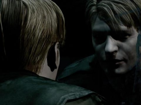 Silent Hill is Back… as Another Slot Machine