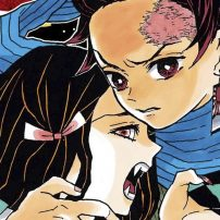 Demon Slayer Manga Soars to 25 Million Copies in Print