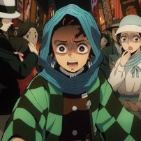 China's Most Popular Anime of 2019 Revealed