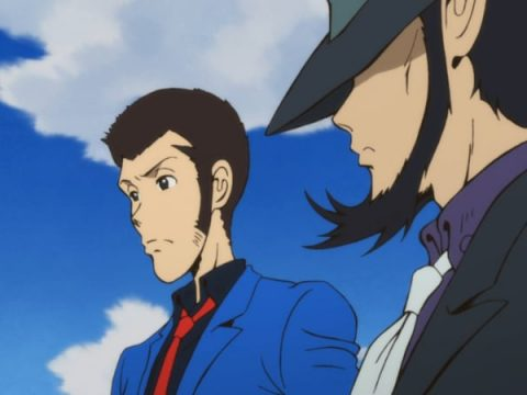 After 50 Years in Role, Jigen Daisuke Voice Actor Not Ready to Quit