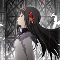 Noise Complaint to Otaku Includes Delightful Postscript