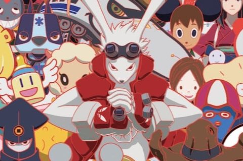 Mamoru Hosoda's Summer Wars Gets 4DX Screenings in Japan