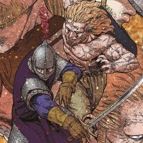 Vinland Saga Manga is About to Dive into Lengthy Final Arc