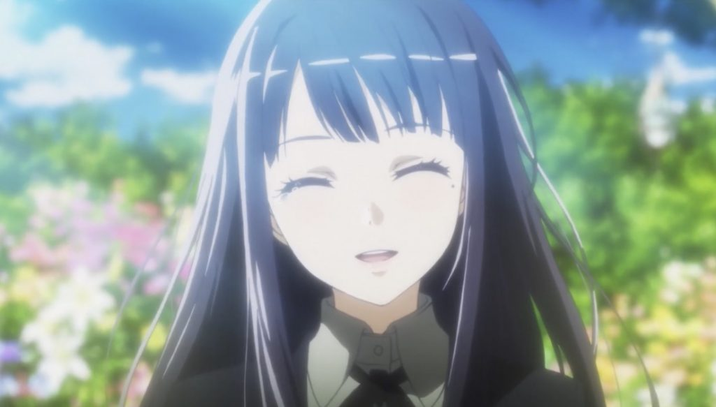 Spice and Wolf Creator's World End Economica to Crowdfund for Anime