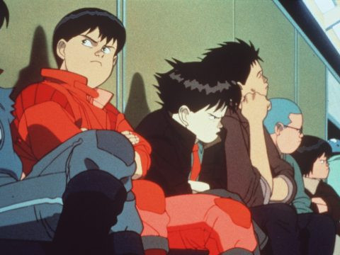 Live-Action Akira is No Longer on Warner Bros. Release Slate