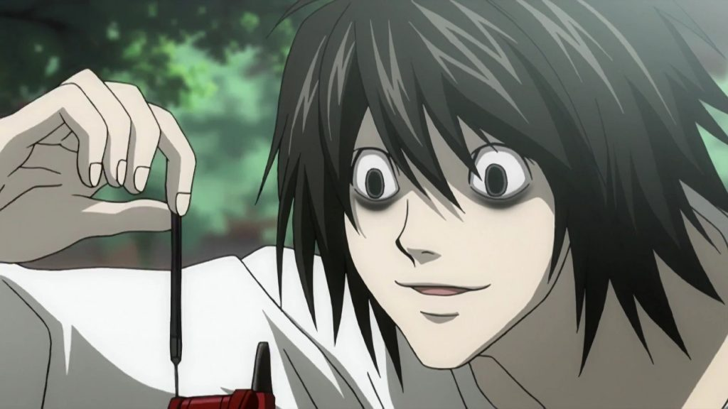 Crunchyroll and VIZ Team Up for Anime Distribution Deal
