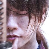 Two New Rurouni Kenshin Films Slash into Theaters Summer 2020