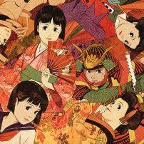 Satoshi Kon Wins Posthumous Annie Award