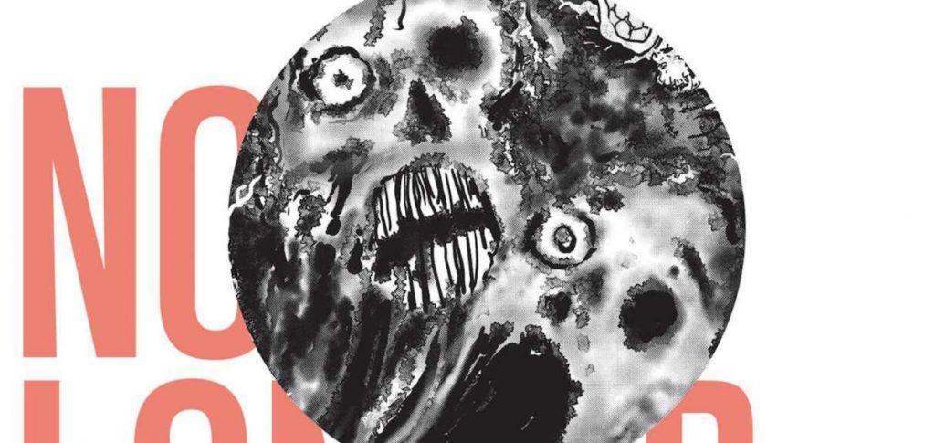 Junji Ito Provides Dark, Honest Take on No Longer Human [Review]