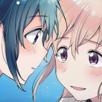 A Tropical Fish Yearns for Snow in this Charming Manga [Review]