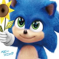 Baby Sonic Makes His English Debut in New Sonic the Hedgehog Trailer