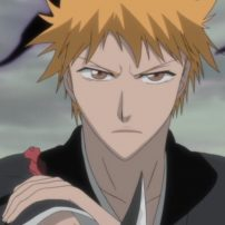 Bleach Creator Tite Kubo to Reveal New Project This March