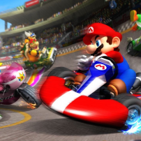 Nintendo Wins Another Suit Against Japan's Bootleg Real-Life Mario Kart