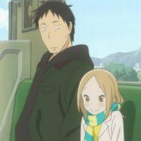 Nagoya Anime Road Plans Hampered by Lack of Nagoya Anime