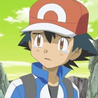 Pokémon Anime Work Reportedly Pays Less Than Part-Time Convenience Store Jobs