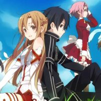 Sword Art Online Director Has New Anime in the Works