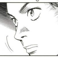 JoJo, Monster Manga Authors Draw Tokyo Olympics Posters