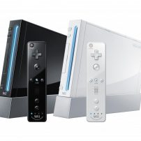 Nintendo to Stop Repairing Wii Consoles in Japan March 31