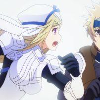 Coronavirus Causes Infinite Dendogram Anime Delay