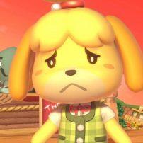 Coronavirus Leads to Nintendo Switch Production, Shipping Delays