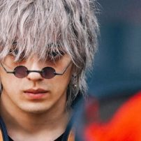 Mackenyu Cast as Enishi in New Rurouni Kenshin Films