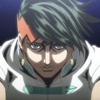New Thus Spoke Kishibe Rohan OVA Trailer Debuts