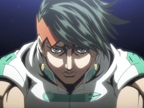 New Thus Spoke Kishibe Rohan OVA Trailer Debuts