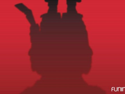 Satoshi Kon's Paranoia Agent to Get New Release from Funimation?