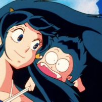 Every Urusei Yatsura Film Ranked: The Ultimate Theatrical UY Guide