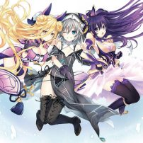 Date A Live Season 4 Anime is in the Works