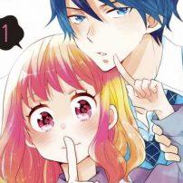 Exploring Manga Romance in The Dorm of Love and Secrets