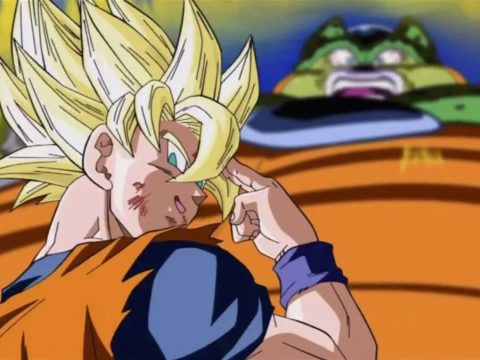 Dragon Ball Z Abridged Team Dives into the Making of the Series