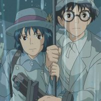 Ghibli Movies Available Digitally Because Miyazaki Doesn't Know What Streaming Services Are