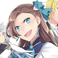 My Next Life as a Villainess: All Routes Lead to Doom! [Manga Review]