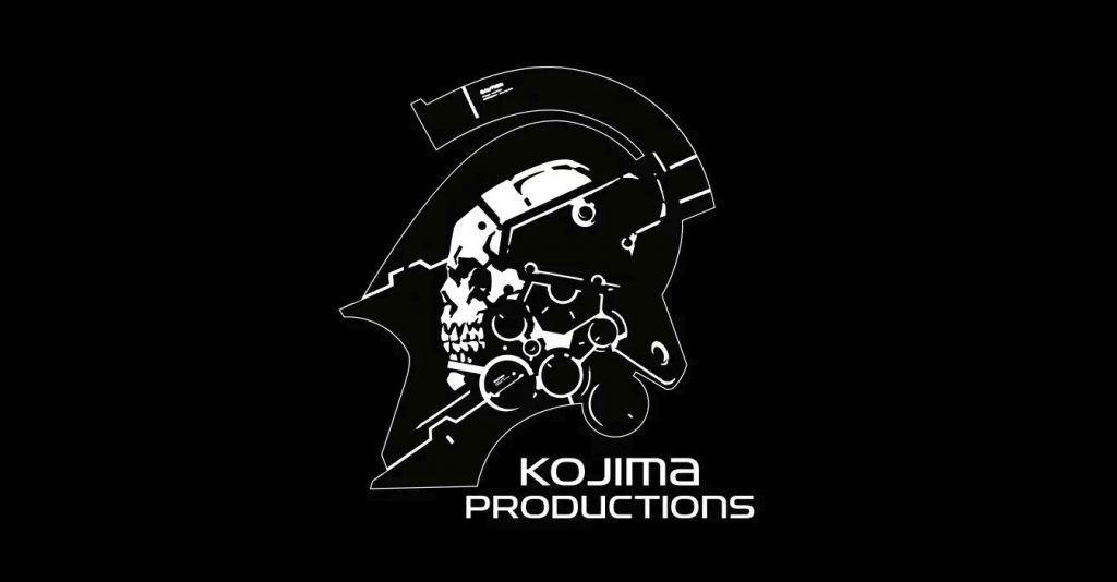 Kojima Productions Closes Up After Employee Tests Positive for COVID-19