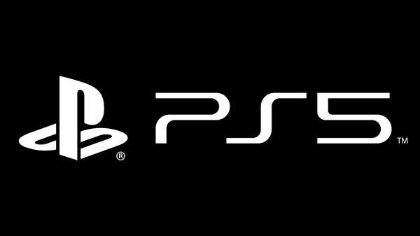 Sony Announces PlayStation 5 Technical Specs