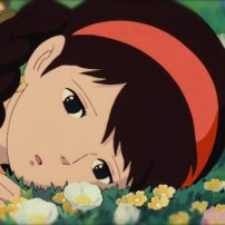 Studio Ghibli Fans Rank Their Favorite Female Characters