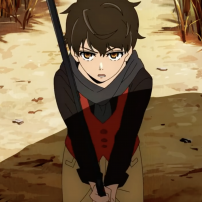 Tower of God Anime Starts Its Climb with New Trailer and Cast Additions
